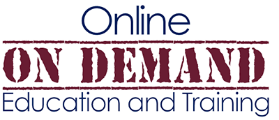 Online On Demand Education_Training logo_final_400